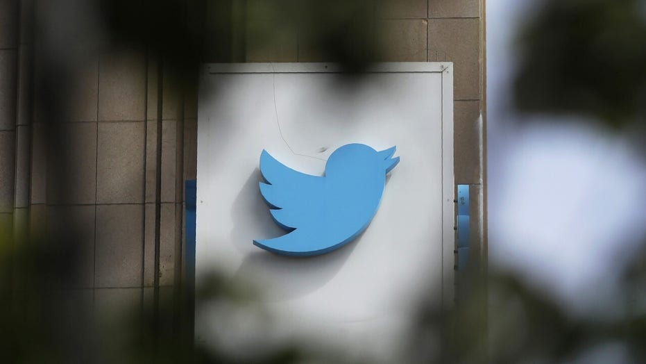 Twitter expands labels to G7 state-affiliated accounts, countries accused of undermining rules