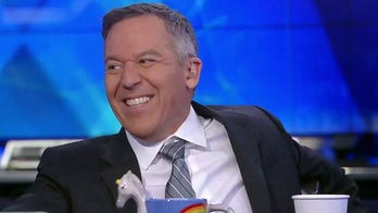 Late-night shows replaced comedy with tragedy: Gutfeld