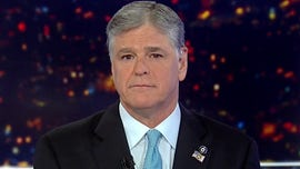 Sean Hannity blasts Democratic debate as 'national embarrassment,' says party in 'full-blown political crisis'