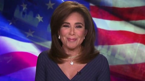 Judge Jeanine: Social justice in America