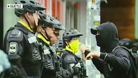 Ex-Seattle top cop blasts City Council over 'knee-jerk' reaction to cut police funding