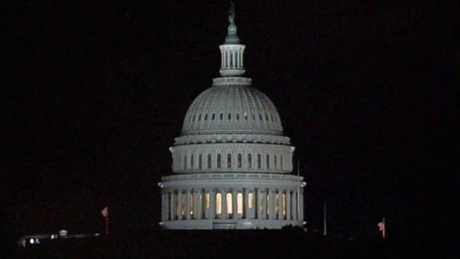 Fixing FISA: Bipartisan lawmakers demand reforms
