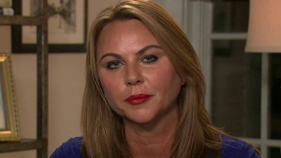 Antifa violence backed by 'powerful political entities' who need to be exposed to stop it: Lara Logan