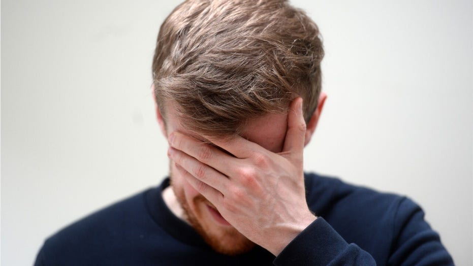 First migraine drug to both block, tackle headaches 'shifts paradigm' of treatment