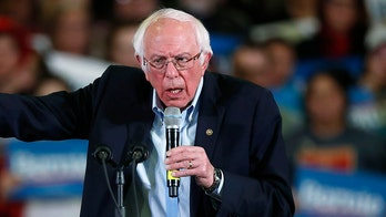 Mike Gonzalez: My family came from Cuba — Sanders should educate himself on Cuban suffering
