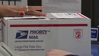 Strict mail-in voting rules maintained by foreign nations, new report finds