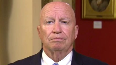 Rep. Kevin Brady on calls to cut taxes as coronavirus spreads