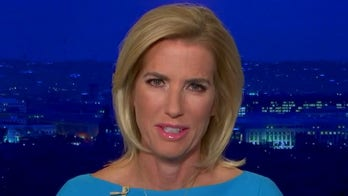 Ingraham: GOP outperformed expectations on Election Night while pollsters 'crashed spectacularly'
