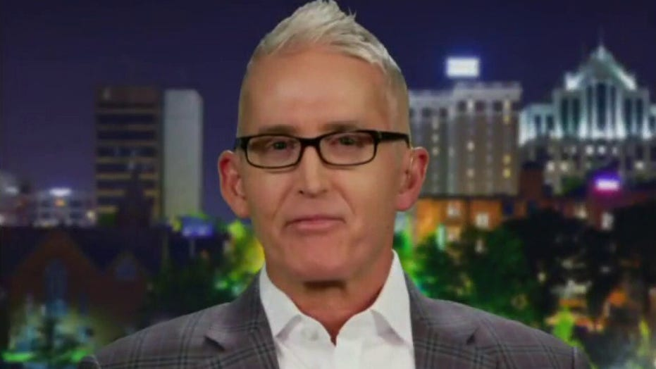 Gowdy: Pelosi's shift on prosecuting rioters only took '10,000 arrests, $2 billion in property damage and a couple of cops fighting for their lives'