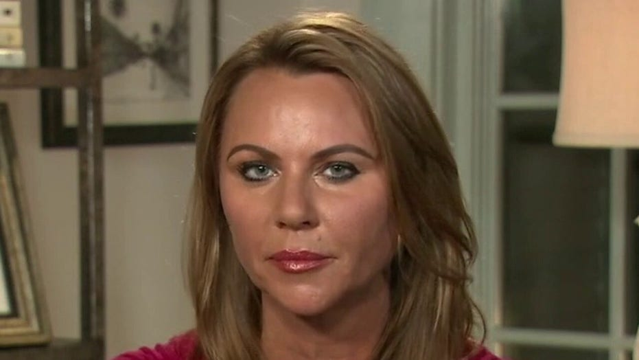 Lara Logan: Joe Biden dodged this key question about his son's emails and business deals