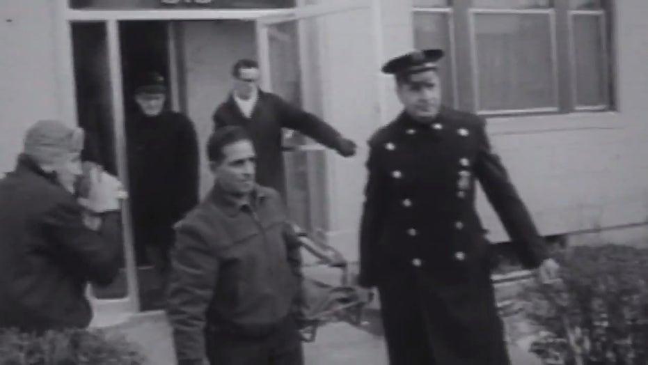 Did DNA evidence identify the real 'Boston Strangler'?