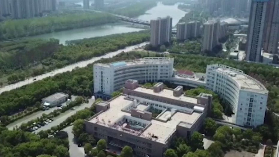 Wuhan increases COVID-19 death toll by 50 percent as US investigates outbreak
