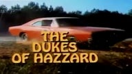 Amazon reportedly plans on pulling 'The Dukes of Hazzard'