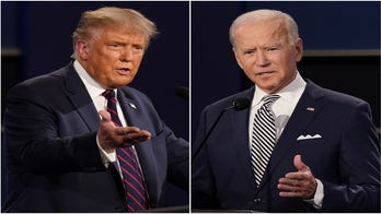 Trump camp still pushing for in-person Miami debate with Biden amid turmoil over schedule