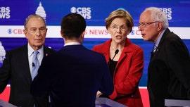 Adam Goodman: Presidential debates matter – ads alone won't get someone elected