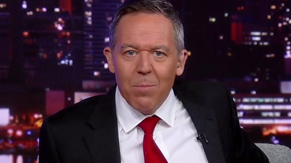 Greg Gutfeld: Media prefers groups over individuals in order to create a conflict narrative