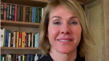 Eric Shawn: US Ambassador to the UN Kelly Craft on coronavirus
