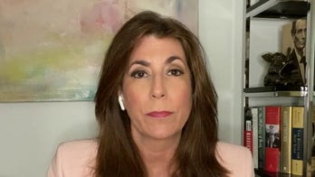 Tammy Bruce: An entire generation is being conned out of a real education