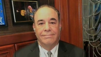 Jon Taffer: Distancing will continue beyond the pandemic