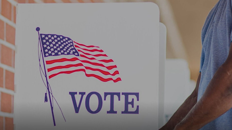 Pennsylvania counties may be forced to remove 800,000 names from voter rolls