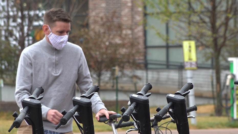 Coronavirus mask mandates in Iowa cities spark questions over enforcement