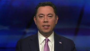 Jason Chaffetz: Democrats have leveraged pandemic, economic pain and civil unrest for political gain