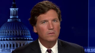 Tucker Carlson: Equity is racism, bigotry, prejudice, and hatred