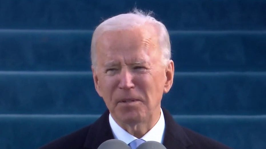 Biden to sign 2 executive orders aimed at pandemic-related food assistance, worker needs