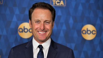 'Bachelor' host Chris Harrison 'deeply pathetic' for apology to 'woke mob': Dave Rubin