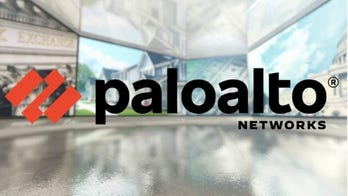 Palo Alto Networks CEO commits to making no pandemic layoffs, forgoes salary