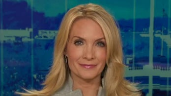 Dana Perino: Looking for a silver lining amid the coronavirus shutdown? Here's one