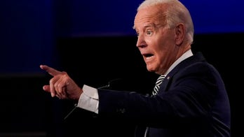 Sally Pipes: Biden's health care plans – this is what Americans can expect from Democrats