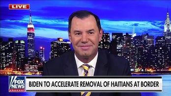MSNBC host gives rare rebuke of Biden