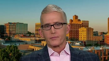 Trey Gowdy reacts to belated FBI 'internal review' of Flynn probe: 'What the hell have they been doing?'