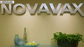 As coronavirus pandemic continues, Novavax starts clinical trial of potential vaccine in Australia