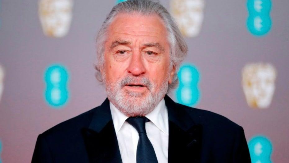 Robert De Niro's lawyer echoes panned 2017 story in divorce court