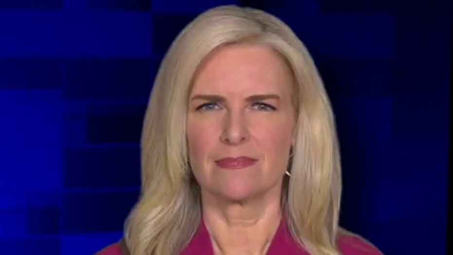 Janice Dean: Andrew Cuomo has blamed everyone but himself for COVID deaths in New York