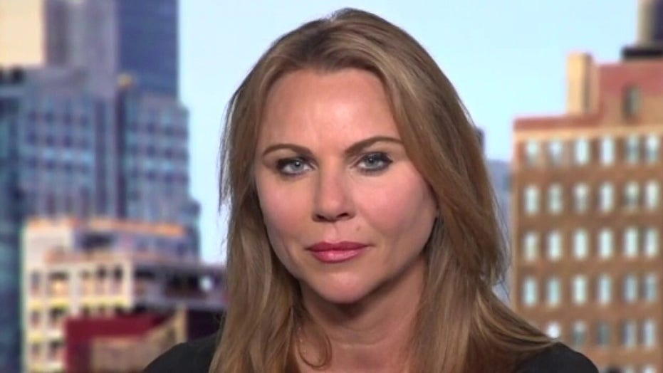 Lara Logan: Cartels track migrant workers in the US, force them to pay off debts