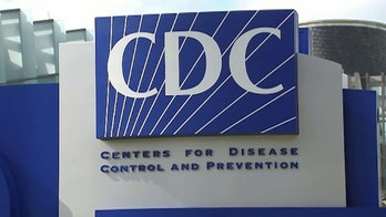 Betsy McCaughey: Latest CDC coronavirus guidelines shun technology and industry solutions