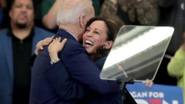 Mike Huckabee: Kamala Harris is no moderate — Biden's VP pick supports radical and harmful policies