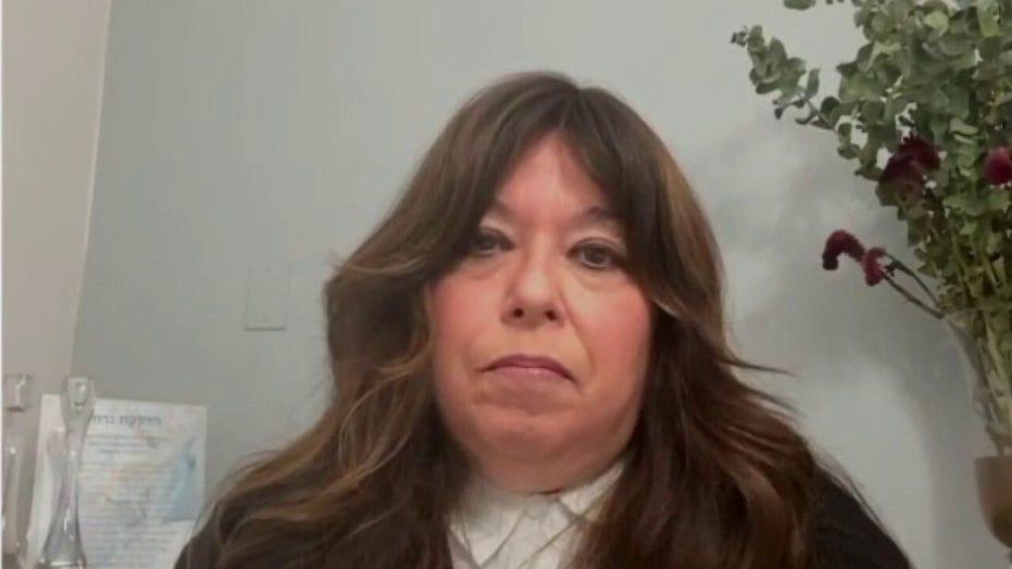 NYC besigheidseienaar: Staatsinspekteurs het geslote winkel onregverdig gerig op beweerde oortredings van die koronavirus