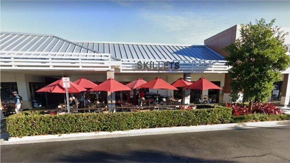 Florida restaurant diner leaves $10K tip to help employees during coronavirus outbreak