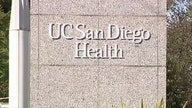 San Diego adult becomes the 13th confirmed case coronavirus in the US