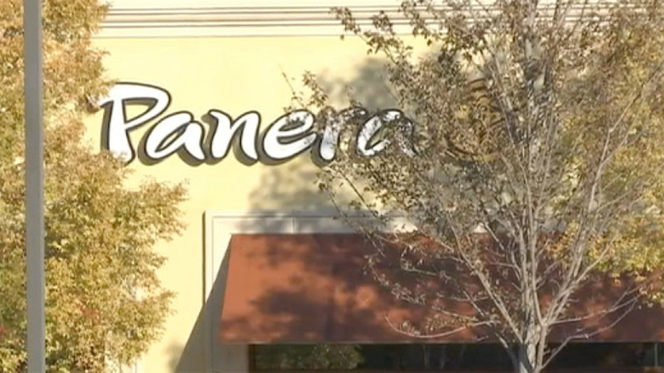 Panera Bread introduces Panera Grocery amid coronavirus pandemic