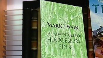 California school district bans five classic novels from reading list