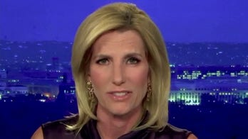 Laura Ingraham on far-left violence: 'Democrats have created a monster that escaped the lab'