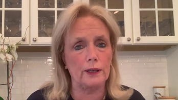Rep. Dingell on Ransomware attacks: US can't sit by and let this continue