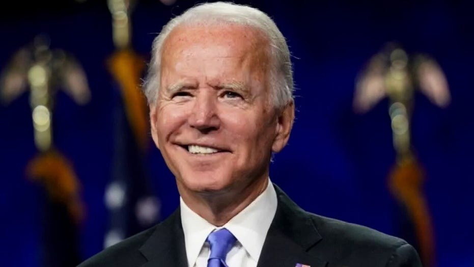 Schoen & Cooperman: Election 2020 – Biden, Dems hurt by this and here's how they can bounce back
