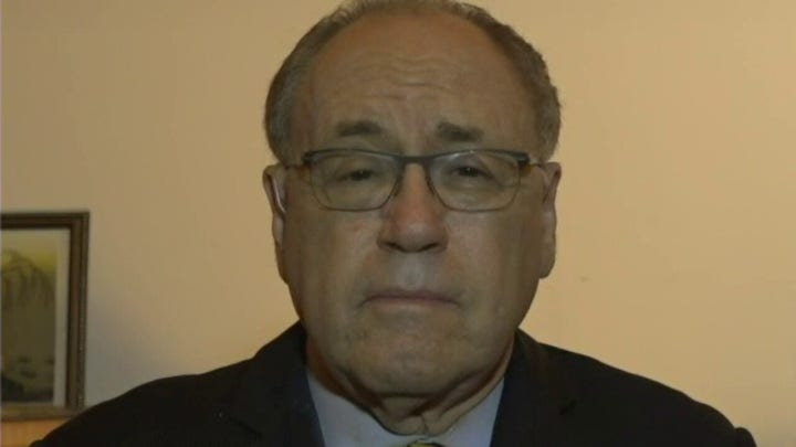 Combating COVID-19: Dr. Marc Siegel answers coronavirus questions