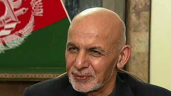 Taliban, Afghan government held Skype call on prisoner releases, officials say